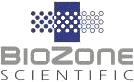 BioZone Scientific